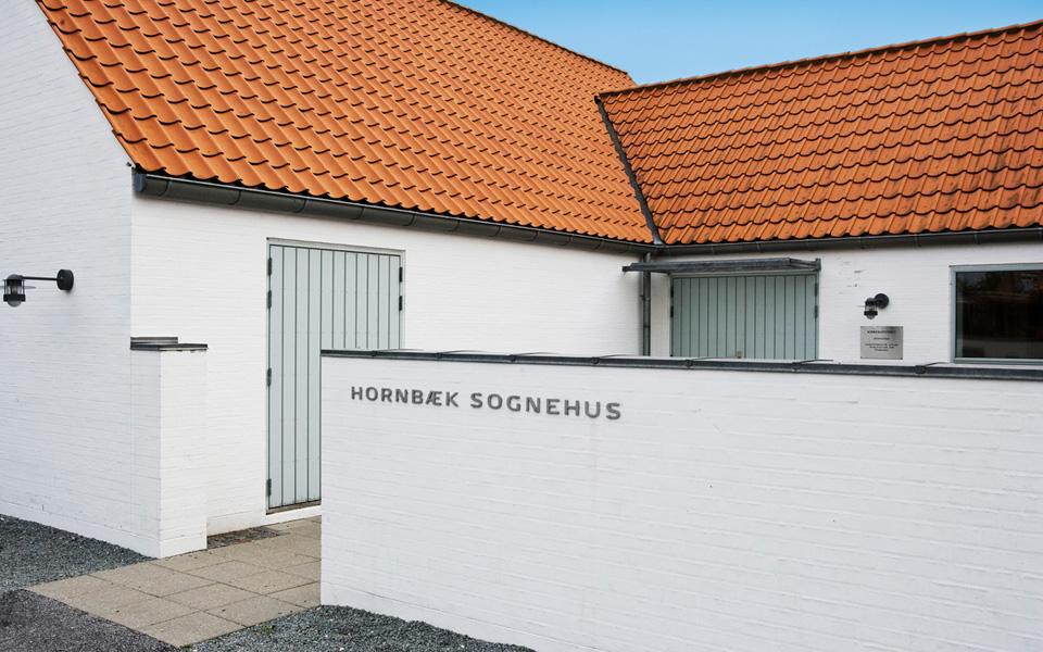 hornbaek_sognehus_1