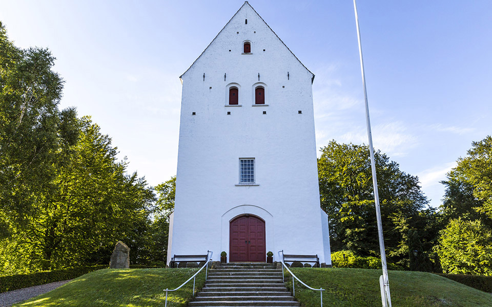 _s5a8423gurre-kirke