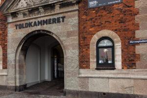 toldkammeret_3