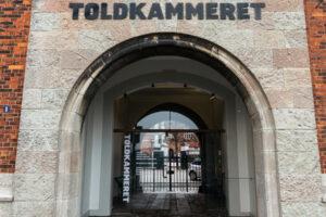 toldkammeret_4
