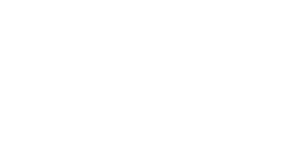 Malerfirmaet Runge Olsen