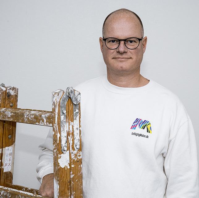 Jakob Runge Olsen_S5A8848_low_8x8